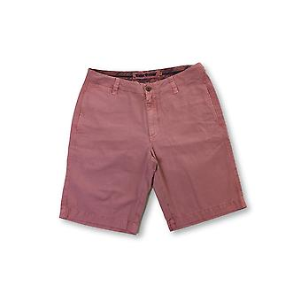 Tailor Vintage shorts in pink