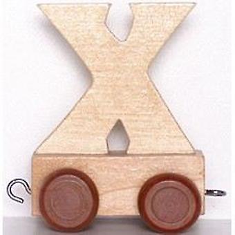 رسالة ليجلير تدريب سيارات X (الرضع والأطفال، ولعب الأطفال، الآخرين)