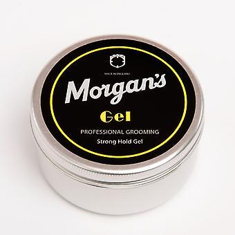 Морган сильной фиксации гель 100 мл