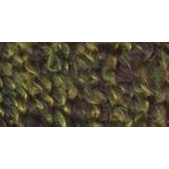 Homespun Thick & Quick Yarn Herb Garden 792 410