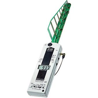Gigahertz Solutions HF35C High frequency (HF)-Analyser, Electric smog meter, 800 MHz - 2,5 GHz, covers among other thing