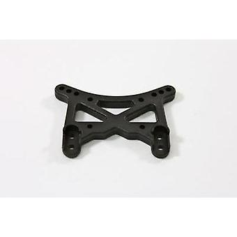Spare part Team C TG2034 Shock mount (front)