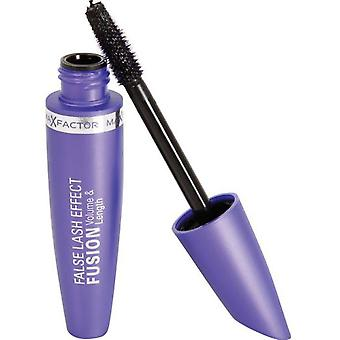Max Factor False Lash Effect Fusion Mascara (Woman , Makeup , Eyes , Mascara)