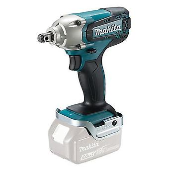 Makita 18V Impact Wrench. 5.0Ah. 190nm. DTW190Z (DIY , Tools , Power Tools , Others)