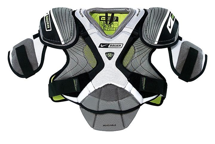 Bauer Supreme one shoulder protection 50 junior