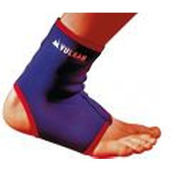 Vulkan Long anklet 3004 L (Sport , Injuries , Ankle support)