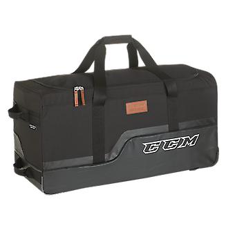 CC 270 basic Wheelbag 33
