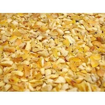 Willsbridge fjerkræ skære majs 20kg