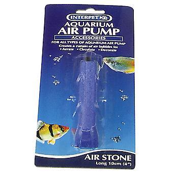 Aquarium Air Stones Longstone 10cm (4