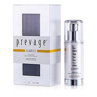 Prevage Clarity Targeted Skin Tone Corrector - 30ml/1oz