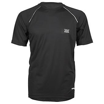 TAO mænd kobolt skjorte - 81024-700