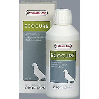 Versele Laga Ecocure (Birds , Supplements)