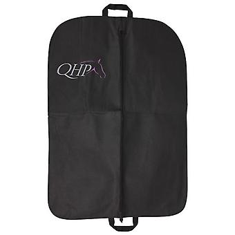 QHP Clothing bag (Horses , Rider equipment , Accessories , Bags, rucksack and backpacks)