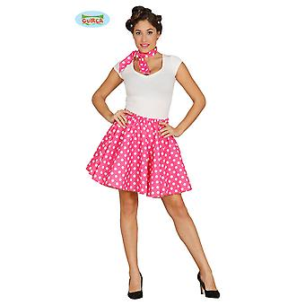 Pin up set pin up costume Womens costume one size