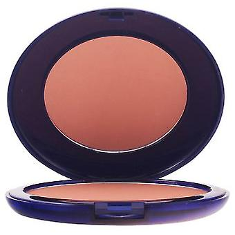 Orlane Bronzing Pressed Powder 01 (Make-up , Face , Tanning lotion)