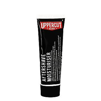 Uppercut Deluxe Aftershave fugtighedscreme 100ml