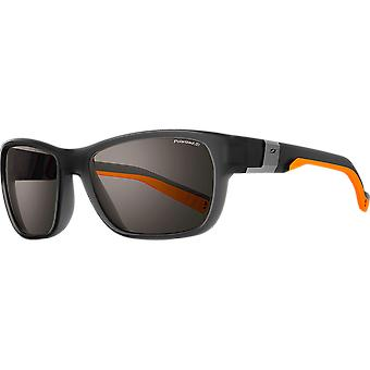 Sunglasses Julbo Coast J4729014