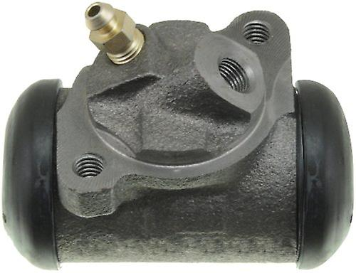 Dorhomme W37147 Drum Brake Wheel Cylinder