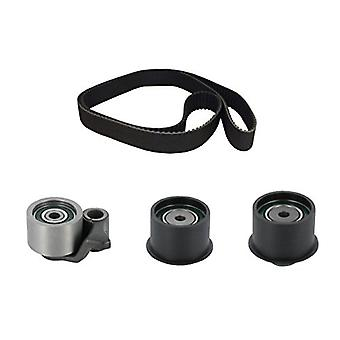 ContiTech TB183K2 Timing Belt Tensioner Kit