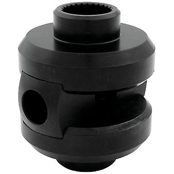 Allstar ALL68160 10-Bolzen Differential mit 8,5