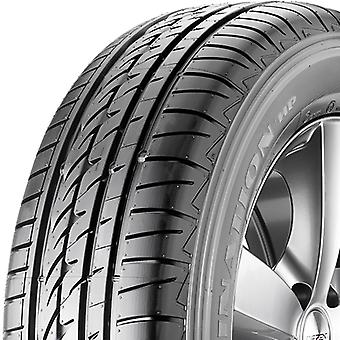 Summer tyres Firestone Destination HP ( 215/65 R16 98V )