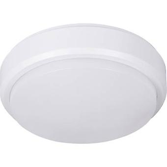 LED wet room light LED Built-in LED 8 W Neutral white