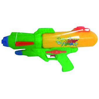 Import Medium Water Gun 32 Cm (Babies and Children , Toys , Others)