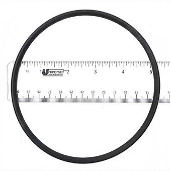 Jacuzzi 353-7470 O-Ring for Pump Lid