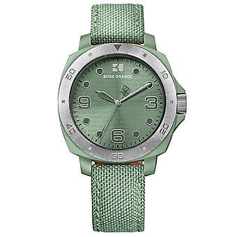 Hugo Boss Unisex Watch 1502287