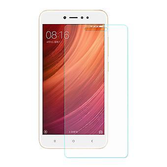 Xiaomi Redmi Opmerking 5A scherm beschermer 9 H gelaagd glas tank bescherming glas gehard glas