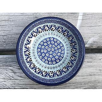 Soup plate, Ø 21.5 cm, Marrakech, BSN A-0543