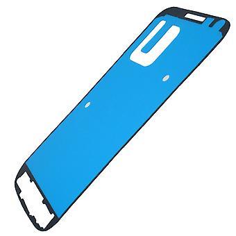 Samsung Galaxy S4 Mini - LCD liima