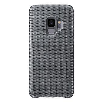 Samsung Galaxy S9 Shell Hyperknit EF-GG960FJEGWW