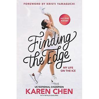 Tween Figure Skater Memoir by TBD - 9780062822680 Book