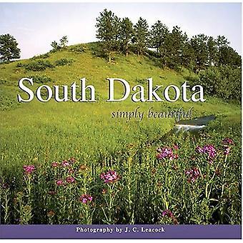Tout simplement magnifique du Dakota du Sud