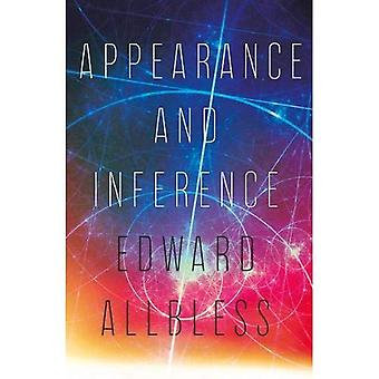 Appearance and Inference