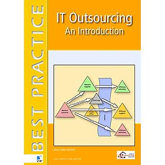 IT Outsourcing: An Introduction