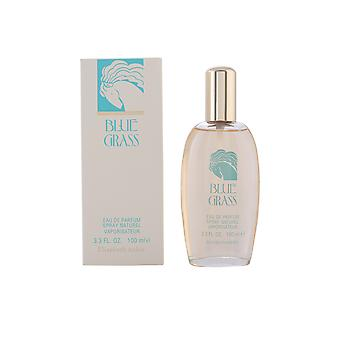BLUE GRASS edp vapo