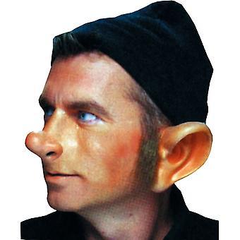 Giant Nose Latex Prosthetic