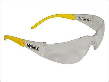 DEWALT Protector Indoor Outdoor Glasses