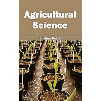 Agricultural Science by Bosso & Thelma