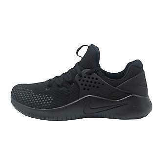 Nike Free TR 8 AH9395 003 Herren Trainer