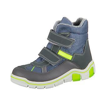 Ricosta Gabris 5221000149 Kleinkinder Schuhe