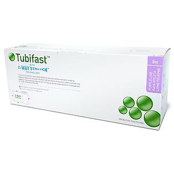 Tubifast Tubular Bandage Purple 3558 5M