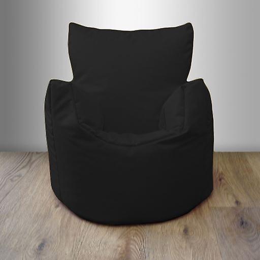Toddler Resistant Bean Water Bag ChairBlack N8PwX0ZnOk