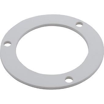 Jacuzzi 1840000 Whirlpool Bath HTC Spa Jet Clamp Ring Gasket