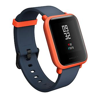 Montre intelligente Amazfit A1608C 1,28