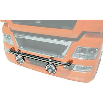 Carson Modellsport 907124 1:14 Front light mount bar 1 pc(s)
