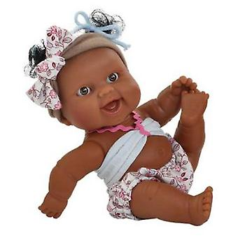 Paola Reina Summer Babies (Toys , Preschool , Dolls And Soft Toys)