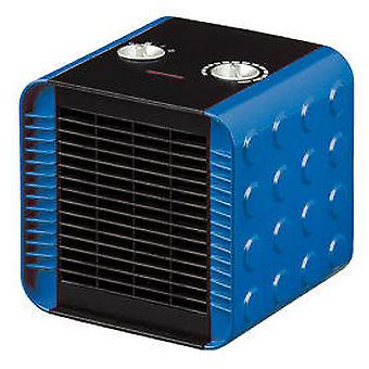 Ardes Blue Design Heater 1500 Watts (Home , Air-Conditioning And Heating , Thermofans)